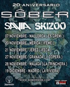 sober07