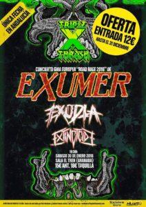 exumer02