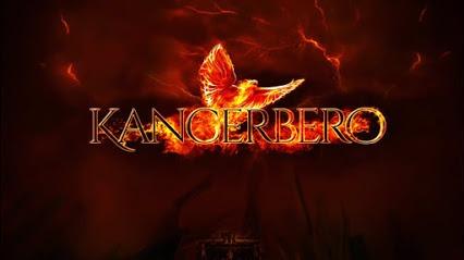 KANCERBERO – LEFUTRAY (CHL) – SUDDEN DEATH (ITA)