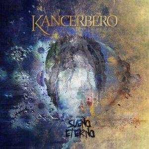 KANCERBERO
