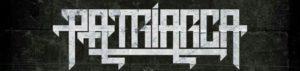 Patriarca00
