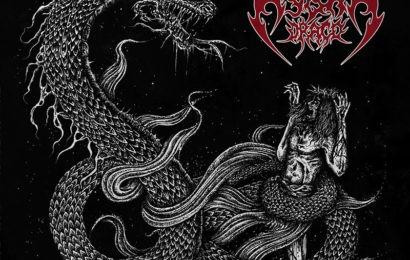 HYBAN DRACO – Where all illusions die, 2015