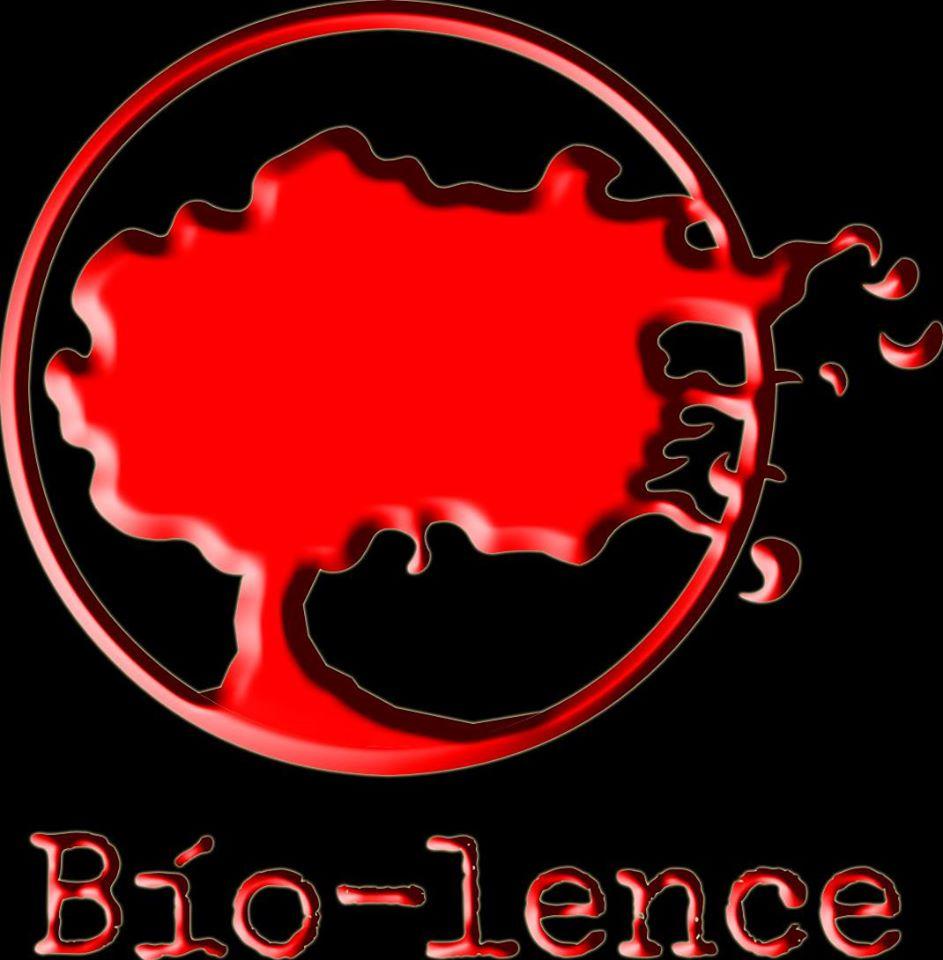 biolence01