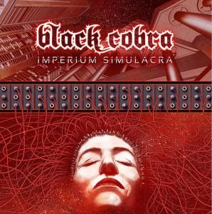 blackcobra01
