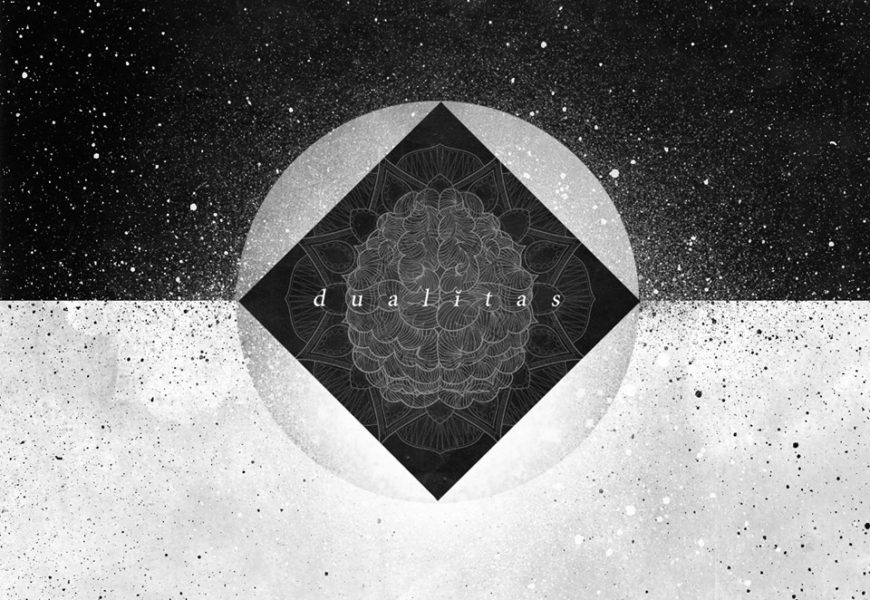 BOLU2 DEATH – Dualitas, 2016