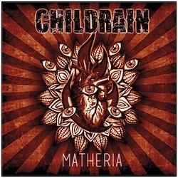 childrain03