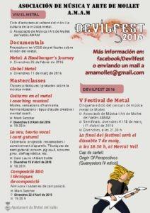 devilfest2016