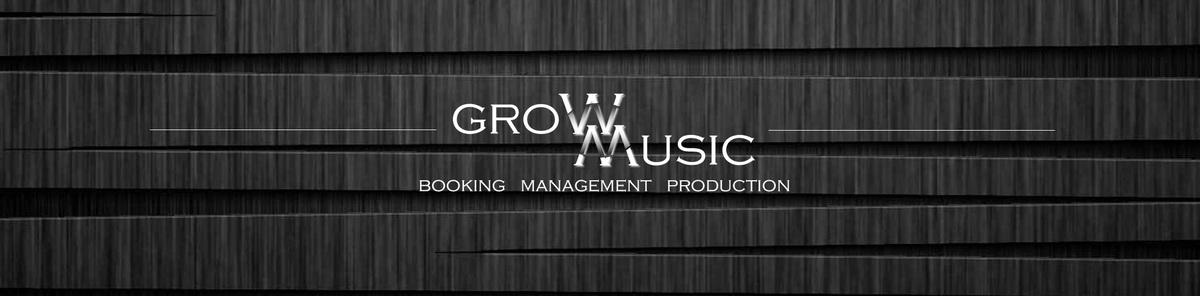 growmusik