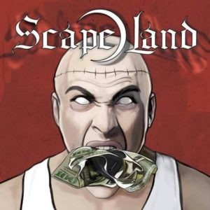 scapeland09