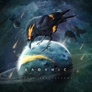 kaothic01