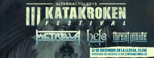 katakrokenfest01