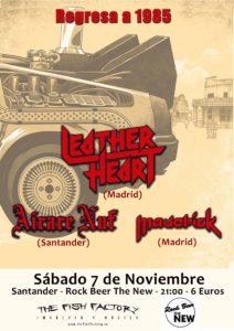 leatherheart06