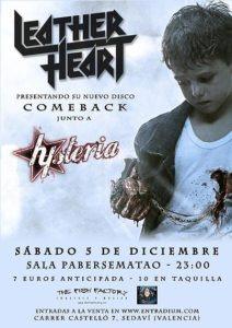 leatherheart07