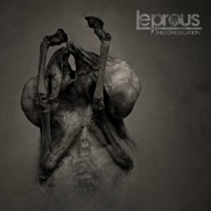 leprous02