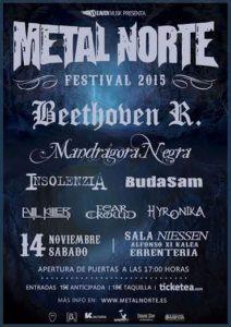 metalnortefestival01