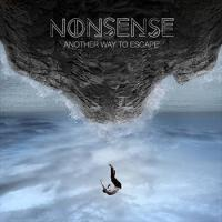 NONSENSE – Another way to escape, 2015