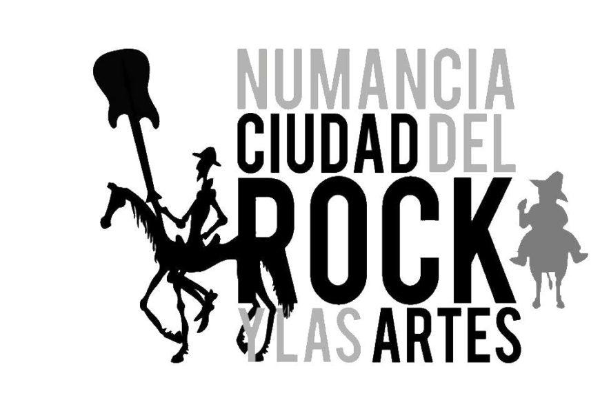 ASOCIACION NUMANCIA CIUDAD DEL ROCK Y LAS ARTES