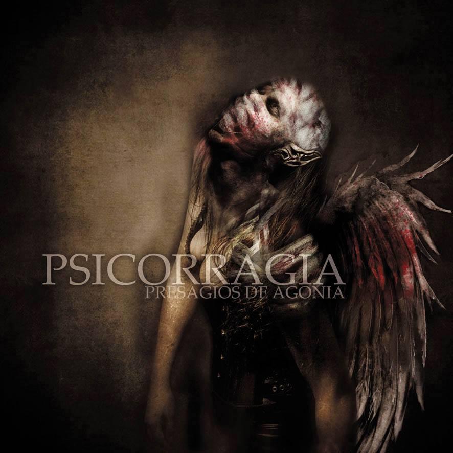 PSICORRAGIA (PER) – Presagios de agonía, 2005