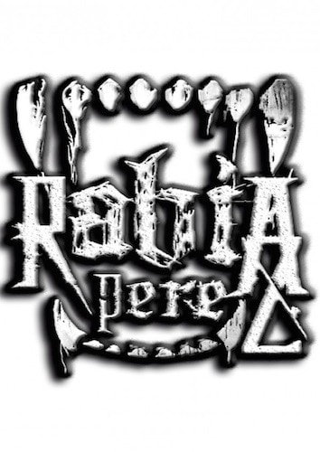 HYBAN DRACO – RABIA PEREZ – UNIVERSA