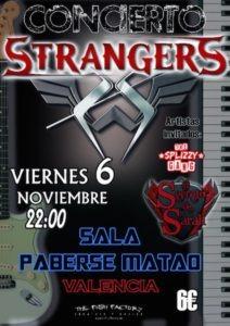 strangers10