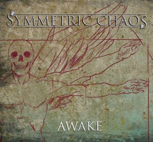 symmetricchaos04