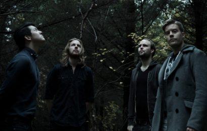ZHRINE (ISL) – Fiesta concierto Viaje al reino del metal – STANDING OVATION (FIN)