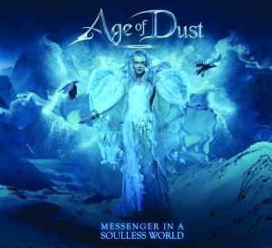 age of dust1