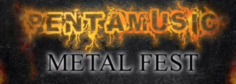 Pentamusic Metal Fest (PRY) – DEWOLFF (NLD) – SNAKEYES