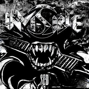 invisible00