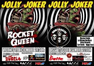 jollyjoker33