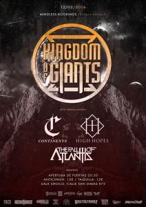 kingdomofgiants01