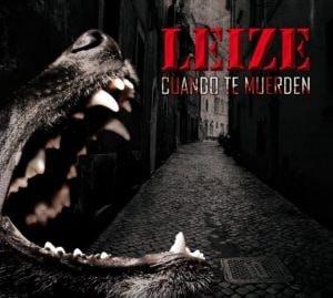 leize07