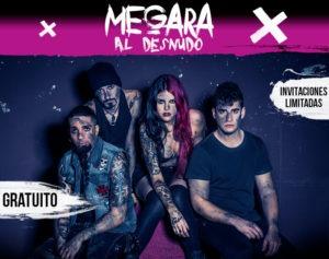 megara10