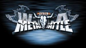 metalbattlespain14