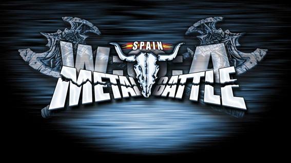 Bandas semifinalistas W:O:A Metal Battle Spain 2016