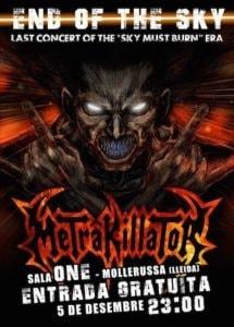 metrakillator02