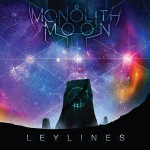 monolithmoon01
