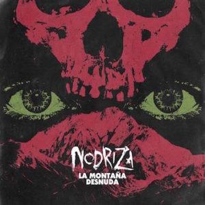 nodriza03