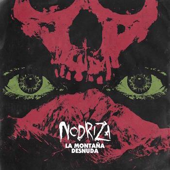 KANCERBERO – NODRIZA – Welcome To The Noise Fest