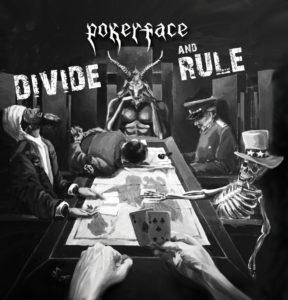 pokerface00