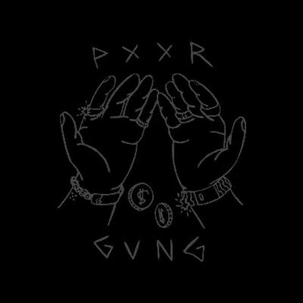 PXXR GVNG – Los pobres, 2015 [Día de los inocentes]