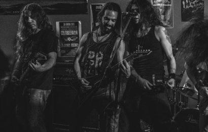 NORTHLAND + VIKINGORE + MISHAKAL – Ciudad Real – 28/11/2015