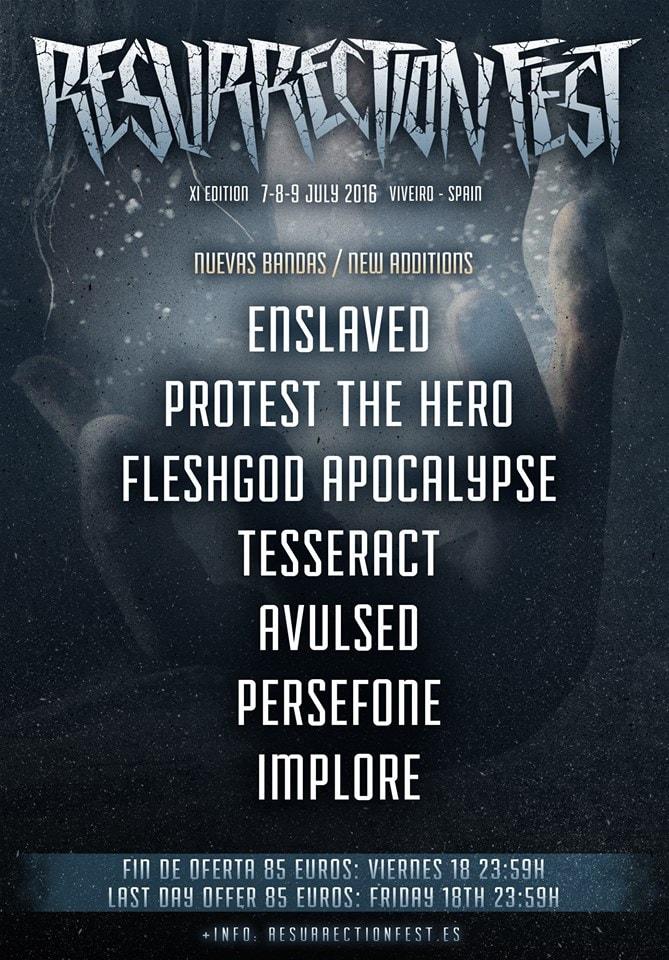 resurrectionfest17