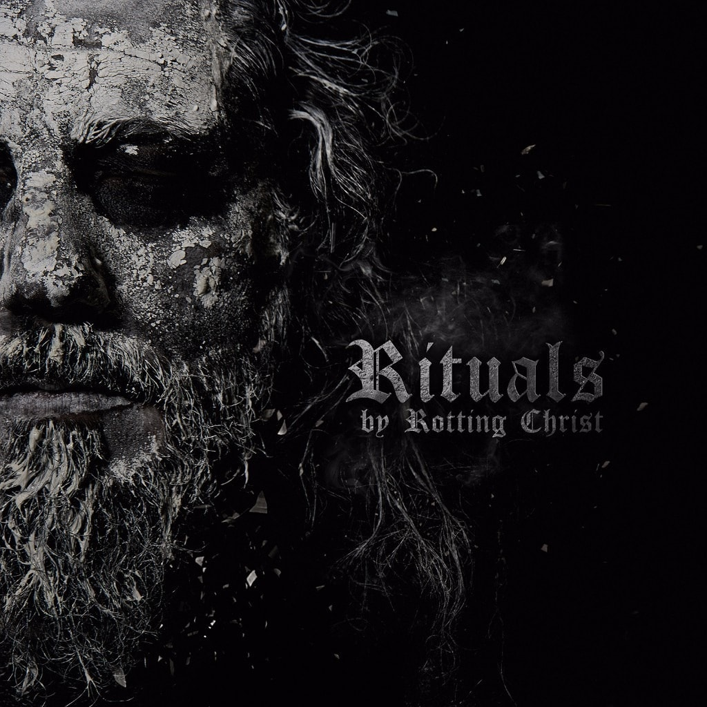 EXODIA – ROTTING CHRIST (GRC) – OBSIDIAN KINGDOM