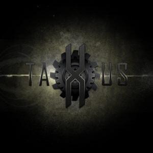 taxus04