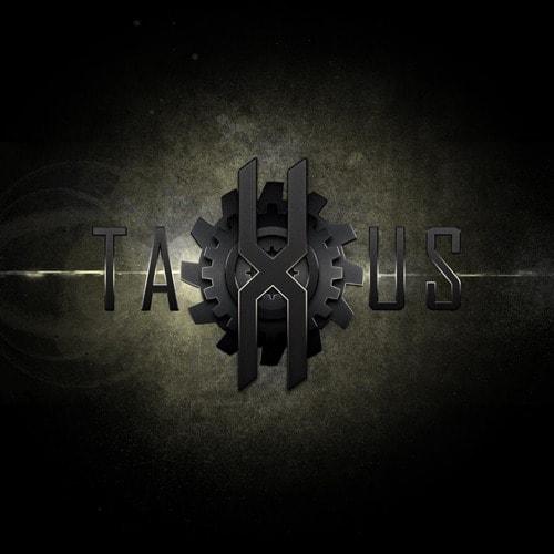 TAXUS – Taxus I, 2015