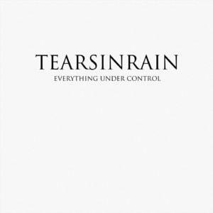 tearsinrain04