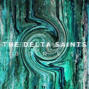 thedeltasaints02
