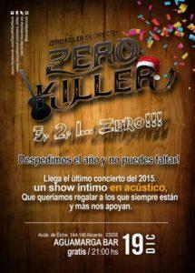zerokiller04