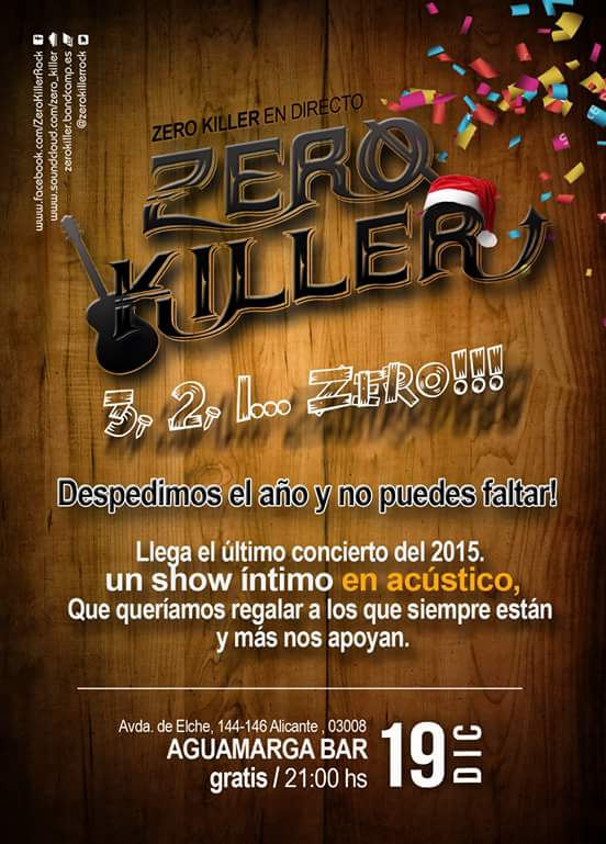 QUEEN DEMON – ZERO KILLER – BOLU2 DEATH